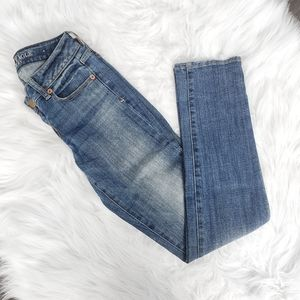AMERICAN EAGLE OUTFITTERS - Skinny Jeans - 2